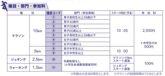 kitanagoya_shinshun_20141104_02