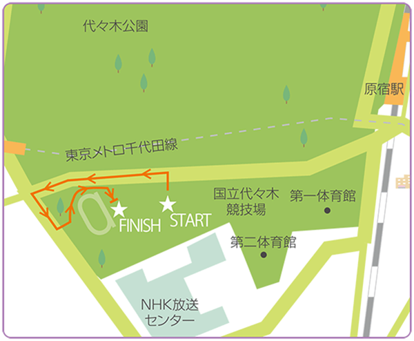 shibuya_omotesando_womensrun_map_family
