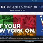 【川内優輝】「2014ニューヨークシティマラソン」2時間16分41秒(11位)!「今年の最も悪いタイムなので、恥ずかしい。」