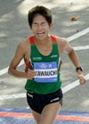 tcs_new_york_city_marathon_20141103_01