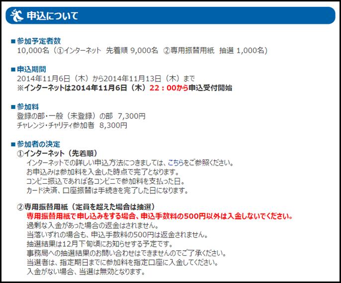 tokushima_marathon_20141106_01