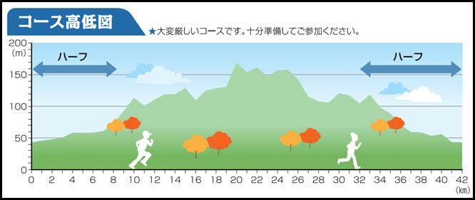 ibigawa_marathon_20141110_01