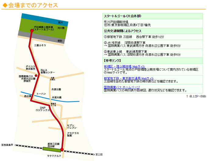itabashi-.reverside_20141203_01