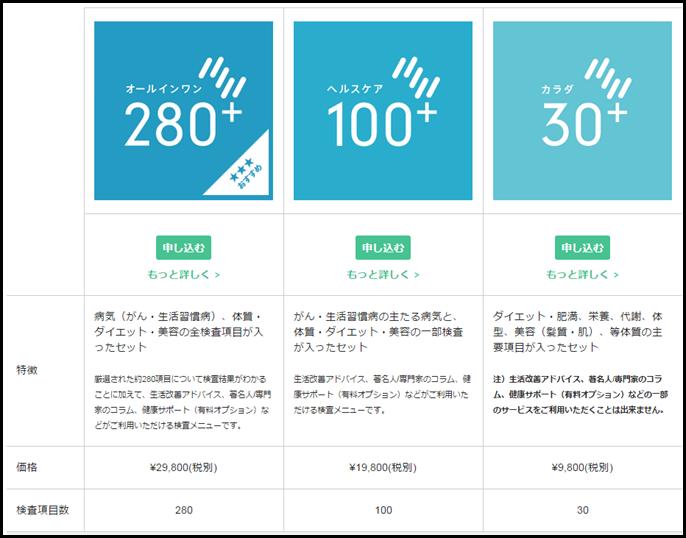mycode_20141204_02