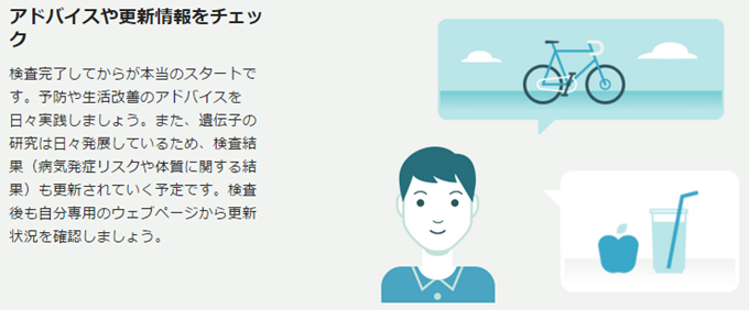 mycode_20141204_06
