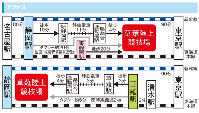 nihondaira_sakura_marathon_20141207_06