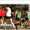 【川内優輝】2014年走り納めはスペイン・バルセロナ 10kmロードレース「Cursa dels Nassos」! 大会結果は大会サイトからどうぞ。
