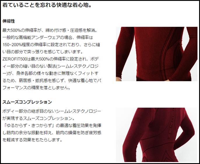 zerofit_20141202_03