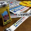 【神戸マラソン 2015】開催日決定。エントリー4月22日開始