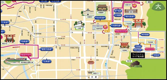 kyoto_marathon_2015_course_20150105_02