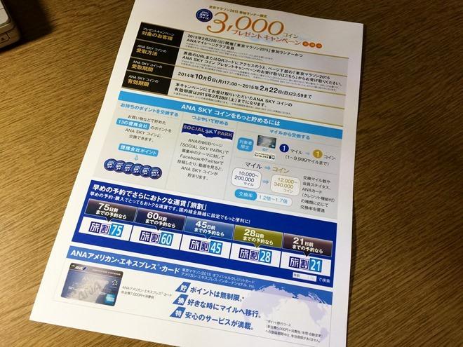 tokyo_marathon_2015_072903553_iOS