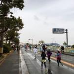 速報【三河湾健康マラソン 2015】 僕の結果