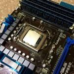 【解決】「CPU温度が高すぎます」とエラー表示され、電源が落ちる