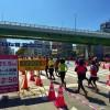 速報 【名古屋シティマラソン 2015】 僕と安田美沙子さんと鈴木あやさんの結果