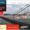 【リスボンハーフマラソン 2015】結果・順位 世界陸上代表の藤原正和
