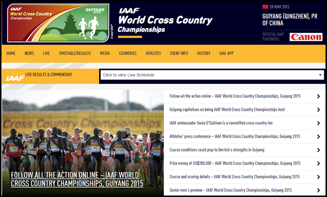 world-cross-country-2015-top-img-01