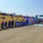【2013年度全日本マラソンランキング】ランネットで発表。川内優輝の結果は。