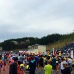 【恵那峡ハーフマラソン 2015】大会結果・順位