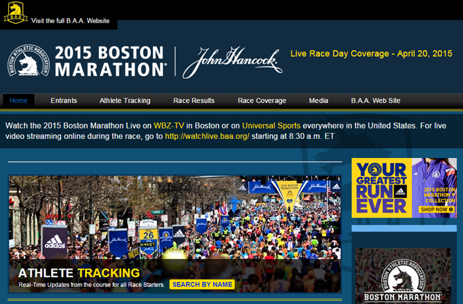 boston-marathon-2015-top-img-01