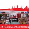 【ハンブルクマラソン 2015】大会結果・順位