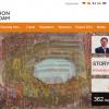 【ロッテルダムマラソン 2015】結果・順位。加藤麻美が優勝