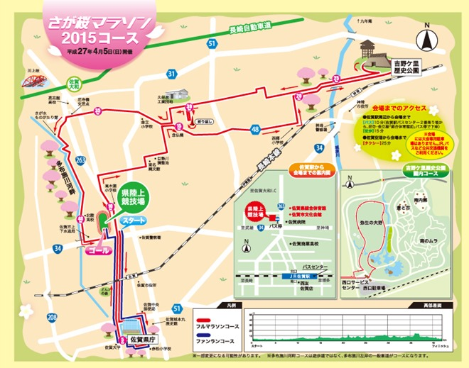 saga_sakura_2015_course_map