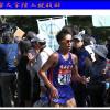 【第50回 平成国際大学長距離競技会】 結果・順位