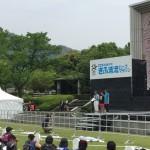【高橋尚子杯ぎふ清流ハーフ 2015】宿泊ホテル・前日イベント