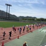 【ぎふ清流ハーフマラソン 2015】結果・速報(リザルト)川内優輝、出場