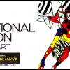 【湘南国際マラソン 2015】エントリー開始。エリア優先枠11分で、一般枠41分で定員締切り