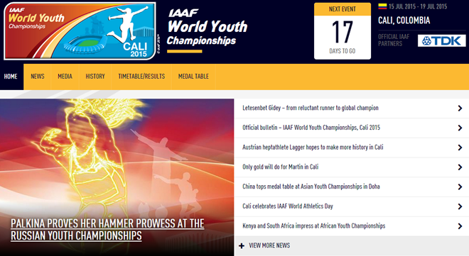 iaaf-world-youth-championships-2015-japan-member