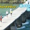 【四万十川ウルトラマラソン 2016】結果・完走率。エントリー抽選倍率2.43倍