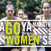 【名古屋ウィメンズマラソン 2016】エントリー抽選倍率2.48倍。9月28日(月)結果発表