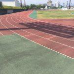 中国五県陸上競技対抗選手権 2016【女子】結果・速報(リザルト)