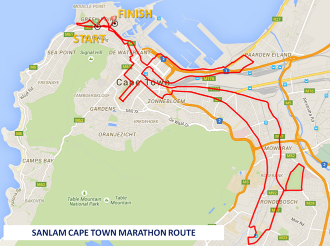 Sanlam-cape-town-marathon-2015-course-map-01