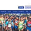 【ケープタウンマラソン 2015】結果(リザルト) 川内優輝、人生を左右する挑戦