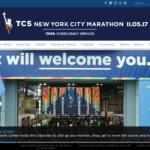 【ニューヨークシティマラソン 2017】結果・速報(リザルト)
