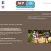 【IAU100km世界選手権 2018】結果・速報(リザルト)日本代表選手