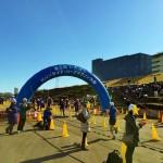 【いたばしリバーサイドハーフマラソン 2015】僕の結果・速報(リザルト)
