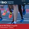 【リオ五輪アメリカ代表選考会】米国10000m記録保持者ゲーレン・ラップが、マラソンに初挑戦