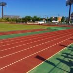 【平成27年度 第8回国士舘大学競技会】結果(リザルト)