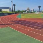 大阪高校地区別春季記録会 2018【3・4地区】結果・速報(リザルト)