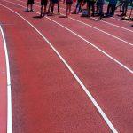 【第98回日本体育大学陸上競技会 2016】スタートリスト・タイムテーブル