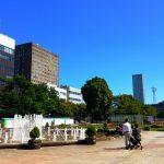 北海道学生陸上選手権 2016【北海道CH】結果・速報(リザルト)
