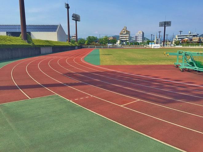 2019 四国 高校 総体