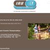 【第29回 IAU100km世界選手権 2016】結果・速報(リザルト)