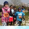 【第4回 多摩川・春らんRUNマラソン 2018】結果・速報(リザルト)