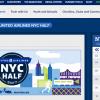 【NYCハーフマラソン 2017】招待選手一覧・エントリーリスト