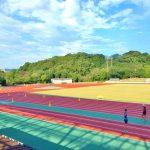 和歌山陸上競技協会記録会 2017【女子】結果・速報(リザルト)