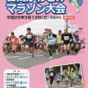 【第41回 日高かわせみマラソン 2017】結果・速報(リザルト)